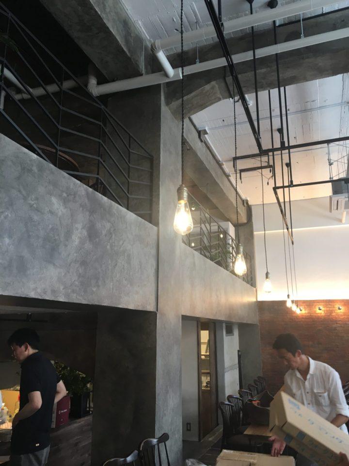 デザインコンクリート MPC SJP
