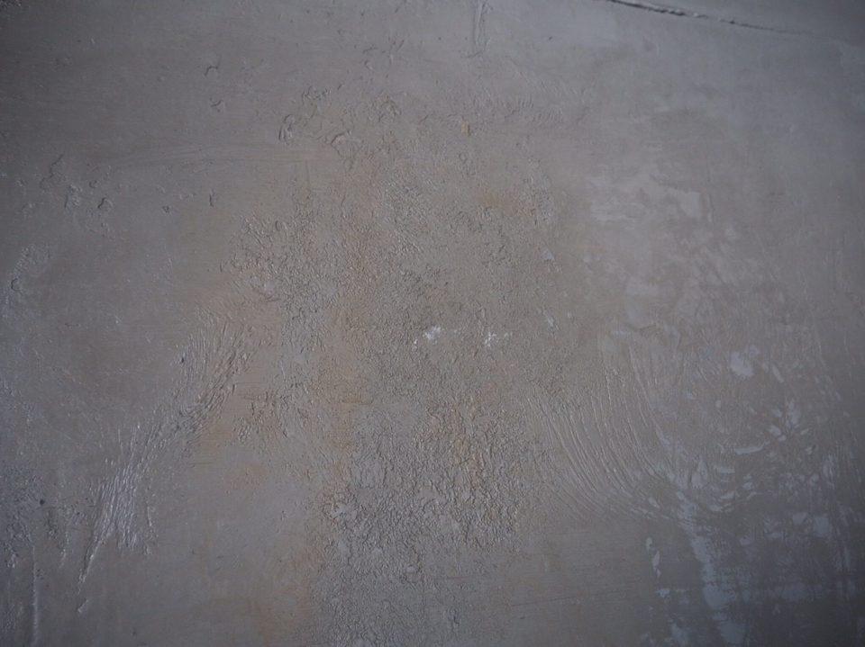 デザインコンクリート WUNDER FIXX ワンダーフィックス サイン SJP