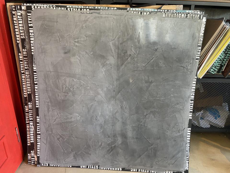 SANDECO 特殊塗料 高知 SJP テクスチャーペイント